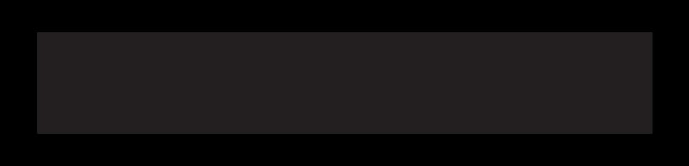 Leatherman Webáruház