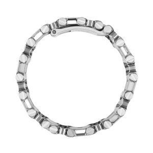 Leatherman TREAD™ LT karkötő multiszerszám, ezüst